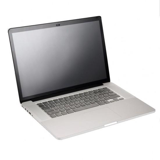 """Folie protectie ecran pentru MacBook Pro 13.3"""" 2016 / Touch Bar"""