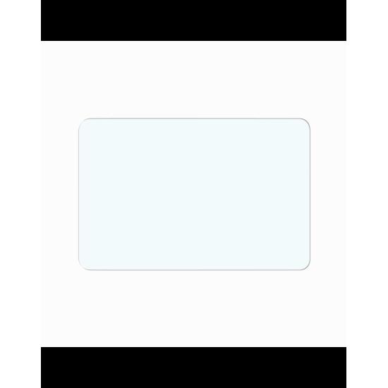 """Folie clara protectie ecran pentru MacBook Air 13.3"""""""