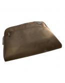 "Geanta protectie pentru MacBook 15.4"", capucino"