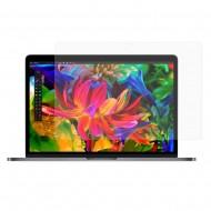 """Folie protectie ecran clara pentru Macbook Pro 13.3"""" 2016 / Touch Bar"""