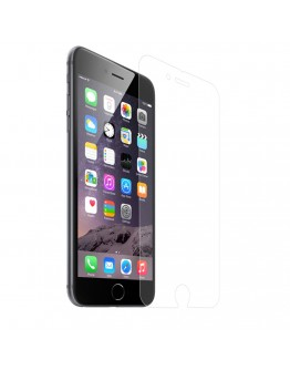 Sticla securizata mata 0.3mm protectie ecran pentru iPhone 6s / 6 4.7 inch