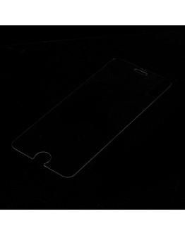 Sticla securizata 0.2mm protectie ecran pentru iPhone 6s / 6 4.7 inch