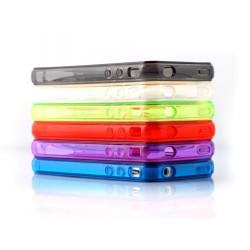 Carcasa protectie spate din plastic pentru IPHONE 4/4s