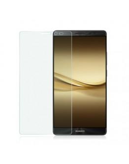 Sticla securizata protectie ecran BASEUS de 0.3mm pentru Huawei Mate 8