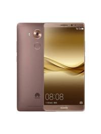 Huawei Mate 8 (9)