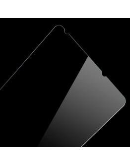 Sticla securizata protectie ecran 0.3mm pentru Huawei Mate S