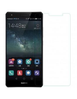 Sticla securizata protectie ecran 0.25mm pentru Huawei Mate S