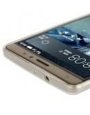 Carcasa protectie spate BASEUS din gel TPU pentru Huawei Mate S