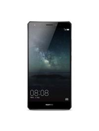 Huawei Mate S  (12)