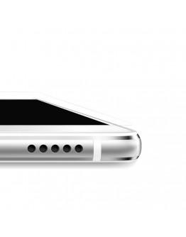 Sticla securizata protectie ecran BASEUS de 0.3mm pentru Huawei P9 lite
