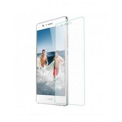 Sticla securizata AMORUS pentru Huawei P9 Lite