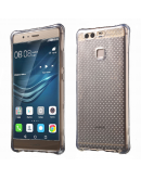 Carcasa protectie din gel TPU pentru Huawei P9 lite, transparenta