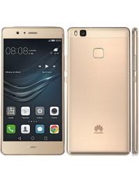 Huawei P9 Lite (30)