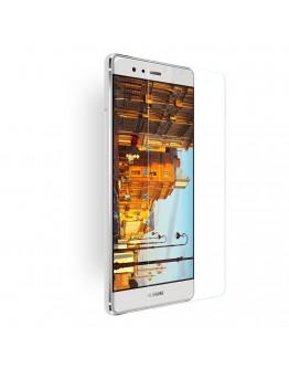 Sticla securizata protectie ecran BASEUS de 0.3mm pentru Huawei P9