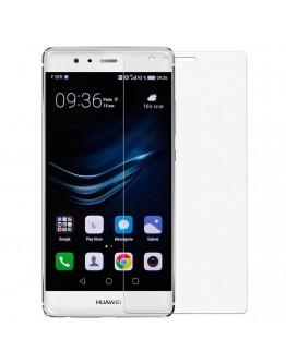Sticla securizata protectie ecran 0.33mm pentru Huawei P9
