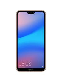 Huawei P20 Lite (19)