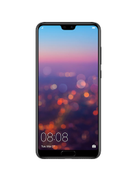 Huawei P20 Pro (6)