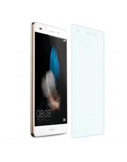 Sticla securizata protectie ecran 0.25mm  pentru Huawei Ascend P8 Lite