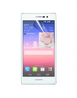 Folie protectie ecran ENKAY pentru Huawei Ascend P8 - clara