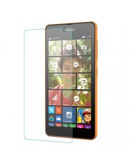 Sticla securizata 0.25mm protectie ecran Microsoft Lumia 535