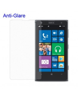 Folie protectie anti-glare pentru Nokia Lumia 1020