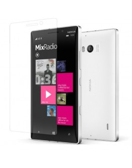 Sticla securizata 0.25mm pentru Nokia Lumia 929/930