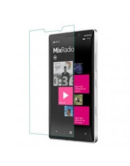 Sticla securizata de 0.25mm pentru Nokia Lumia 930