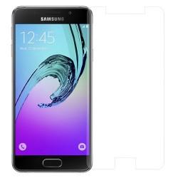 Sticla securizata protectie ecran 0.3mm pentru Samsung Galaxy A3 SM-A310F (2016)