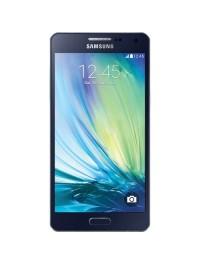 Galaxy A5 A510F (2016) (18)