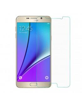 Sticla securizata protectie ecran 0.25mm pentru Samsung Galaxy Note 5