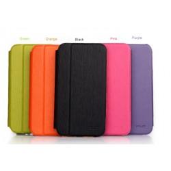 Smart Cover Ultra Slim pentru Samsung Galaxy Note II
