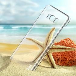 Carcasa protectie spate din plastic IMAK pentru Samsung Galaxy S8+ G955