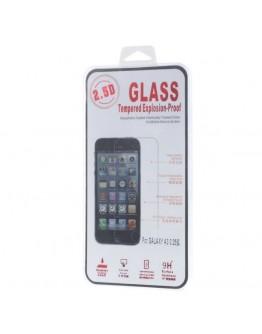Sticla securizata 0.25mm pentru Samsung Galaxy A3 SM-A300F