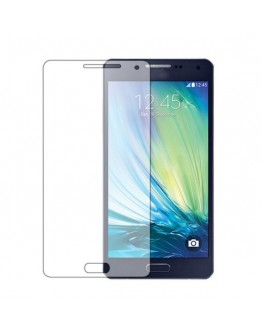 Folie protectie mata pentru Samsung Galaxy A5 SM-A500F