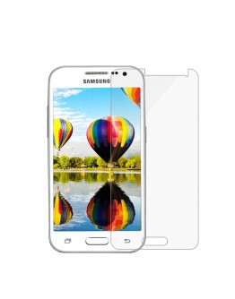 Sticla securizata protectie ecran 0.3mm pentru Samsung Galaxy Core Prime SM-G360