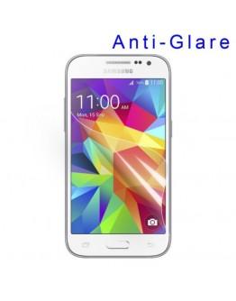 Folie protectie ecran mata pentru Samsung Galaxy Core Prime G360