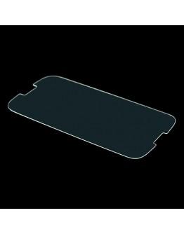 Sticla securizata protectie ecran pentru Samsung Galaxy S3/ S3 NEO