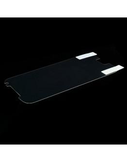 Folie protectie pentru Samsung Galaxy S4 - mata
