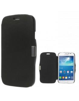 Husa protectie pentru Samsung Galaxy Grand Neo I9060 / Grand I9082 - neagra