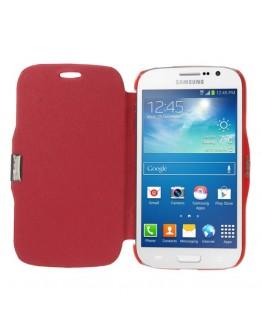 Husa protectie pentru Samsung Galaxy Grand Neo I9060 / Grand I9082 - rosie