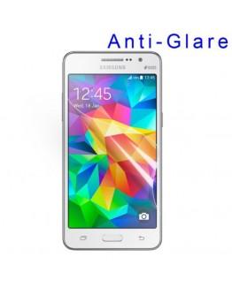Folie protectie mata pentru Samsung Galaxy Grand Prime SM-G530H