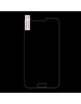 Sticla securizata 0.3mm protectie ecran pentru Samsung Galaxy Grand 2