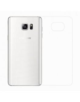 Sticla securizata protectie spate 0.3mm pentru Samsung Galaxy Note5 N920