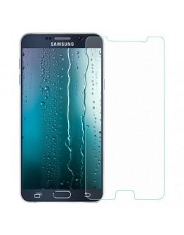 Sticla securizata BASEUS 0.3mm pentru Samsung Galaxy Note 5