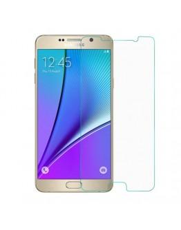 Sticla securizata protectie ecran 0.3mm pentru Samsung Galaxy Note 5