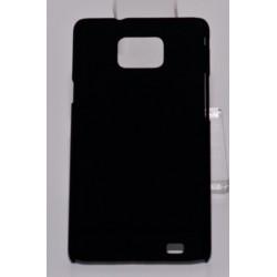 Carcasa protectie spate din plastic pentru Samsung Galaxy S2 I9100