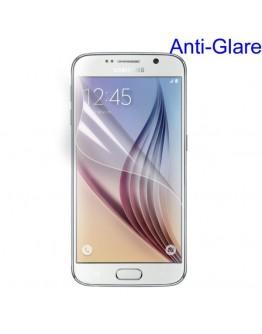 Folie protectie anti-glare pentru Samsung Galaxy S6 G920