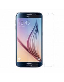 Folie protectie clara pentru Samsung Galaxy S6