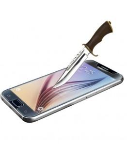 Sticla securizata protectie ecran anti-explosion 0.3 mm pentru Samsung Galaxy S6 SM-G920