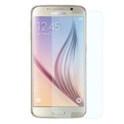 Sticla securizata protectie ecran 0.26 mm pentru Samsung Galaxy S6 G920